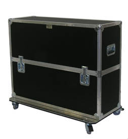 LED-TV-Plasma Screen Cases