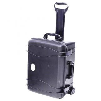SeaHorse Rolling & Carry Cases