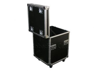WIL44-Shipping & Road ATA Top Loading Cases