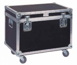 WIL68-Shipping & Road ATA Top Loading Cases