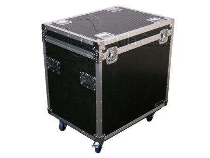 WIL48-Shipping & Road ATA Top Loading Cases