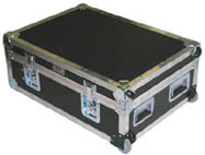 Wilson Custom Cases_W069-EZ3240 LED-Plasma Case