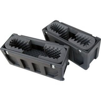 SKCase420_LED-3237 Plasma & LED flat screen case