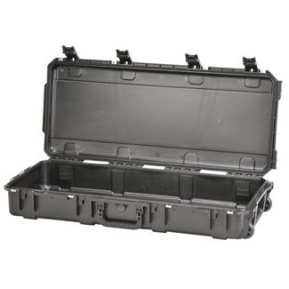 SKCase_i3614-6B-E Mil-Std Waterproof Case