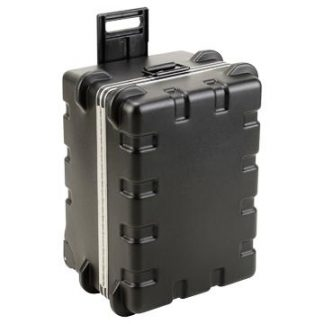 SK015-3SK-2218MR Cases with Retractable Handles