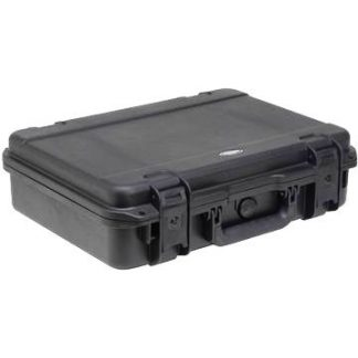 SK038_3i-1813-5B Mil-Std Waterproof Case with Interior Options
