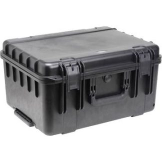SK073_3i-2015-10B Mil-Std Waterproof Case with Interior Options
