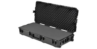 "SKCase_i4217-7B-E Mil-Std Waterproof Case 7"" Deep"