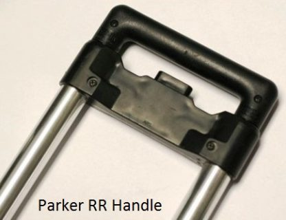 Parker RR Replacement Handle